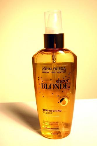 John-Frieda-Sheer-Blonde-Brightening-Oil-Elixir