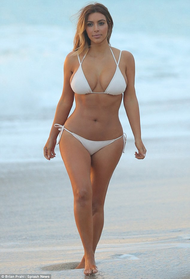 kim kardashian before and after bikini photos (12)