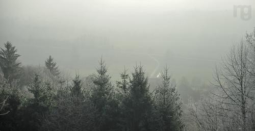 winter cold austria österreich vinter kalt steiermark styria