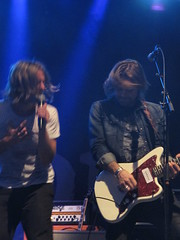 switchfoot_1312_25