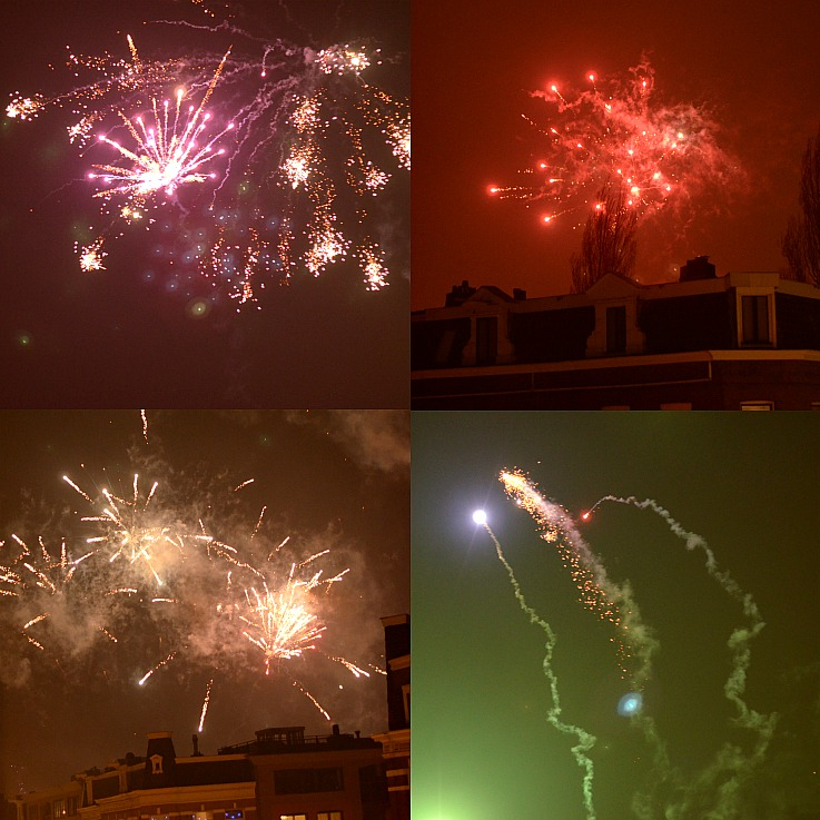 collage fireworks final
