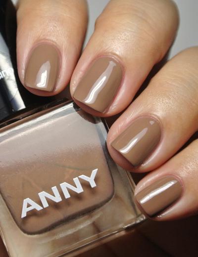 anny12