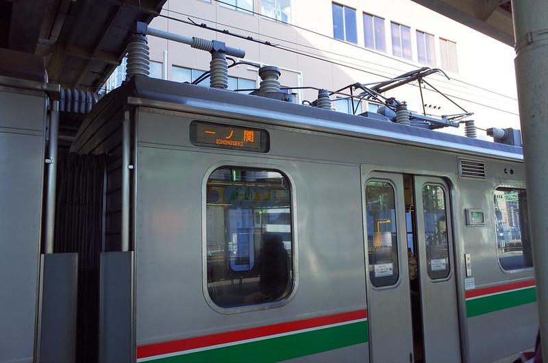 R0200135