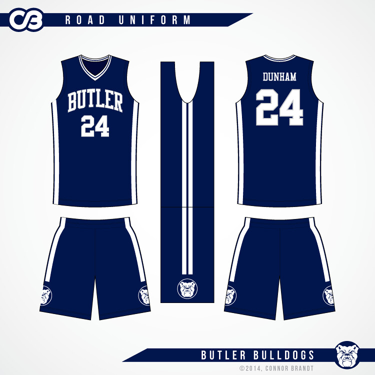 College Basketball Concepts (Louisville, Colorado, San Diego St posted ...