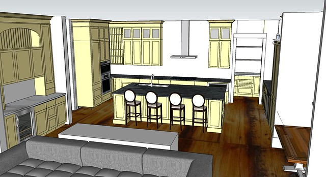 kitchen-overview1