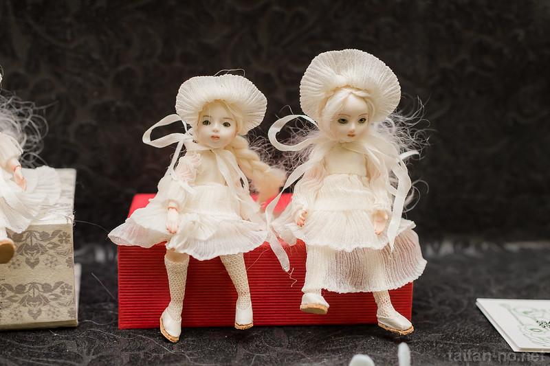 DollShow39-4D16-DSC_1576