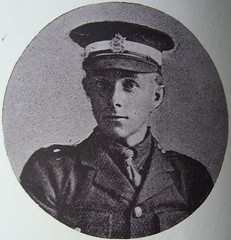 Peter Mackay Macrae