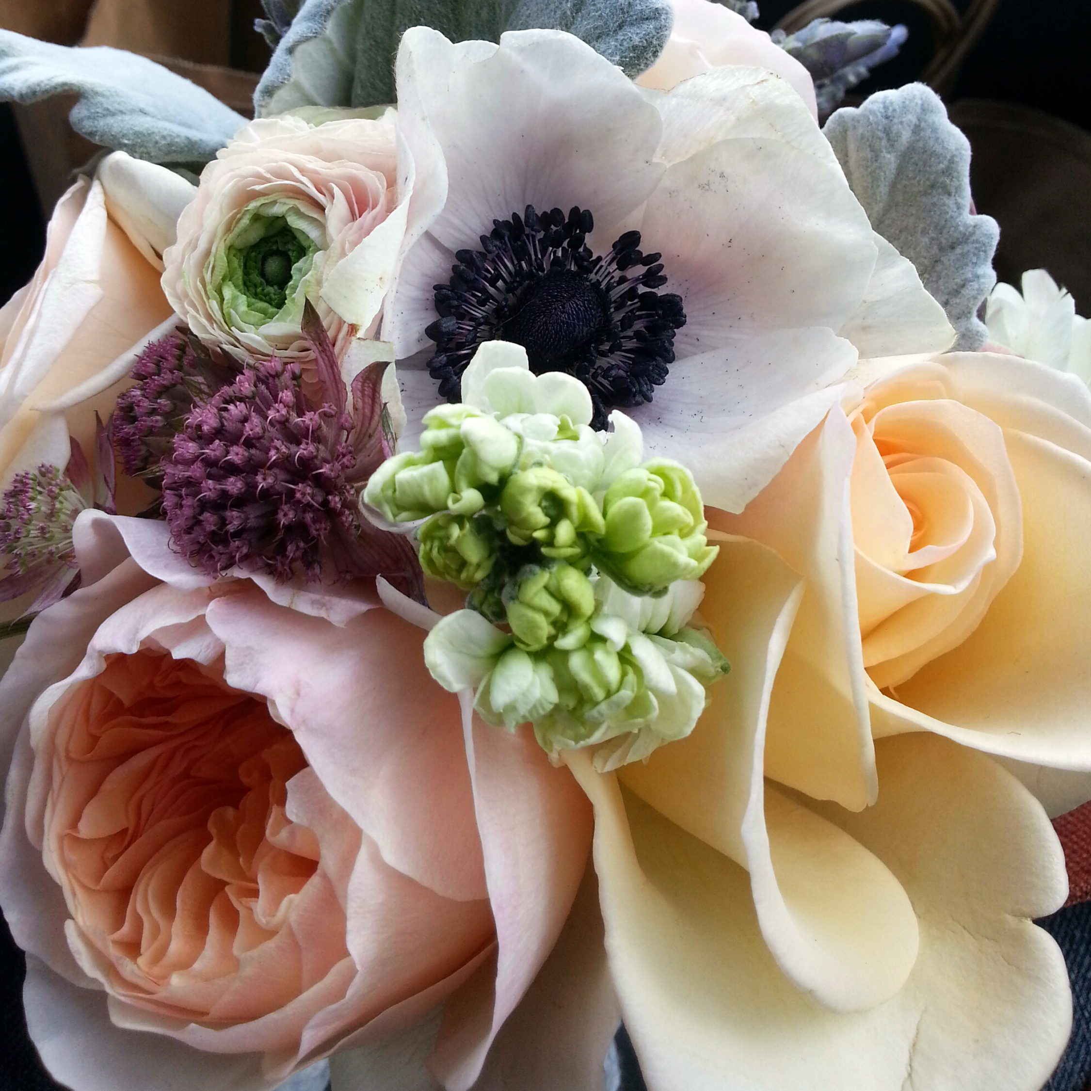 bouquet-closeup