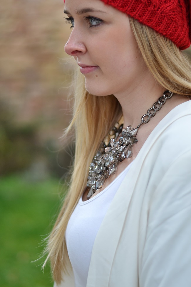 Outfit Stilbruch (4)