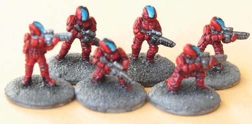 Armia Czerwieni 032