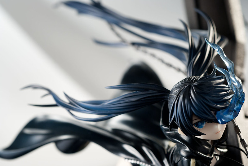 BRS_Animation Ver.36