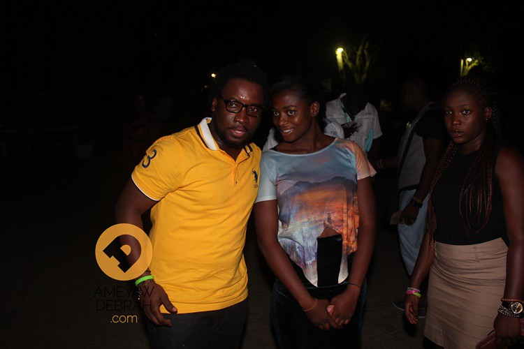 sonnie badu at africa hall (29)