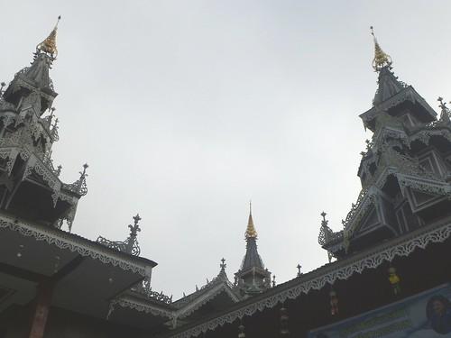 TH-Mae Sariang-Wat Si Bunruang (4)