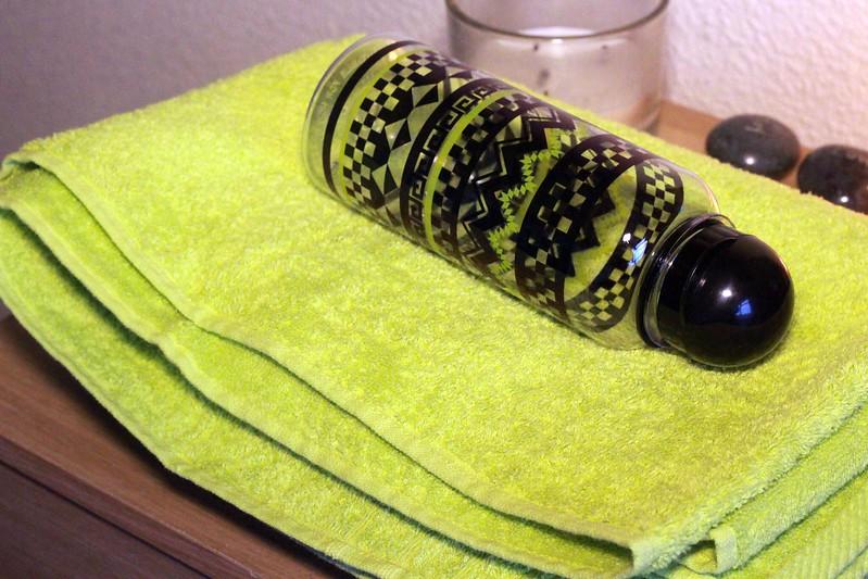 Primark_Towel