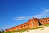 FL 20140204 244 - Key West (Dry Tortugas National Park) by 十二楼 . 寂寞 . 恋人