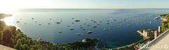 2011-09-23 Monaco Yacht Show  32