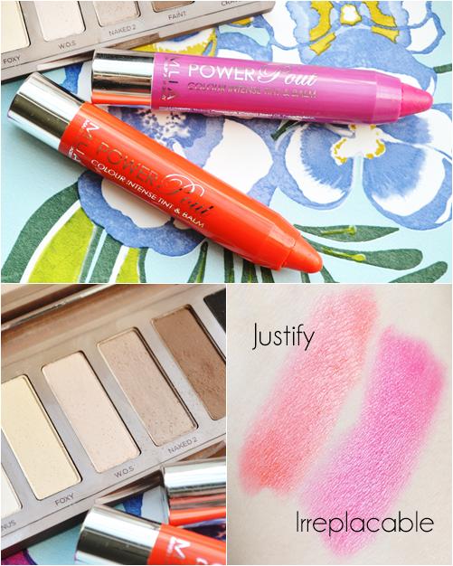 Makeup_favourites_2014
