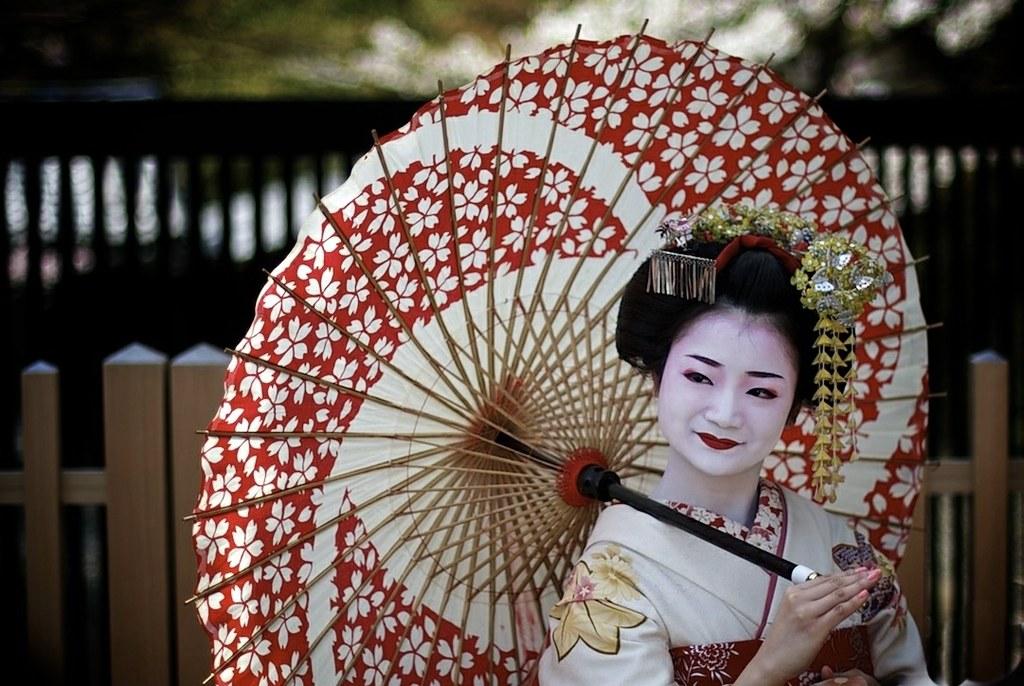 おすすめ 京都土産