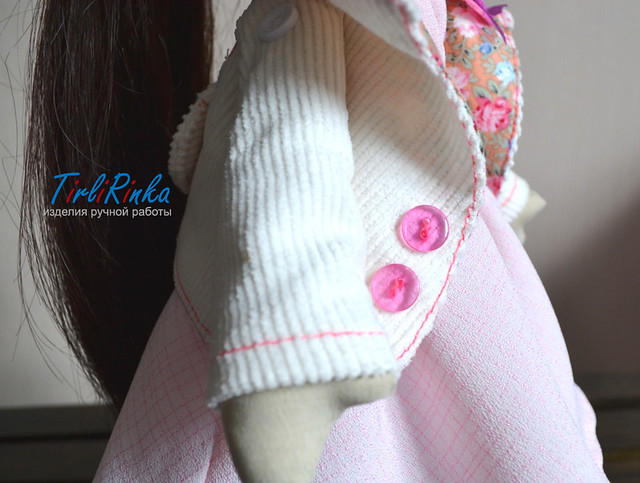girl, gift, cute, craft
