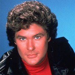 david-hasselhoff-turtleneck