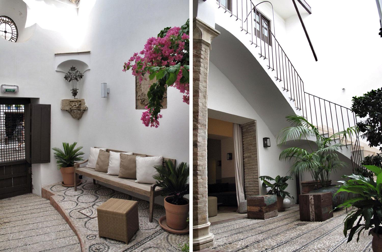 balcon de cordoba_patios_empedrado