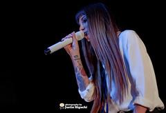 Christina Perri 5/17/2014 #11