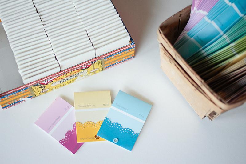 Handmade Books-3
