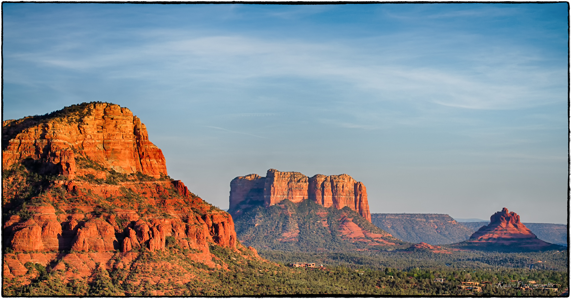 Fairway Oaks Dr, Sedona, AZ, USA Sunrise Sunset Times
