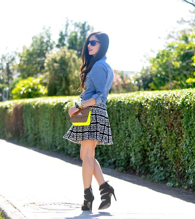 Etnic Skirt_07