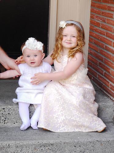 baptismgirls