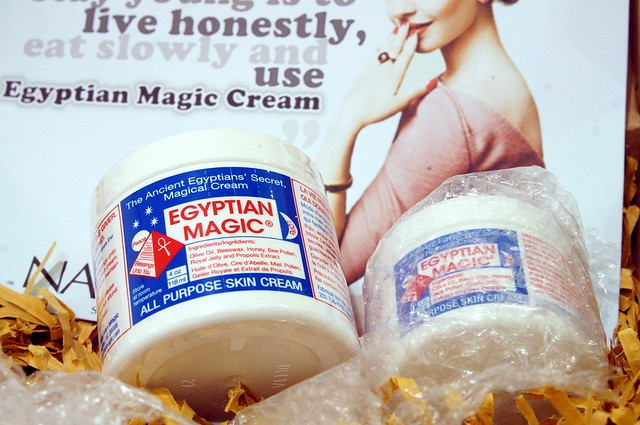 egyptian magic cream - review - rebecca saw blog-002