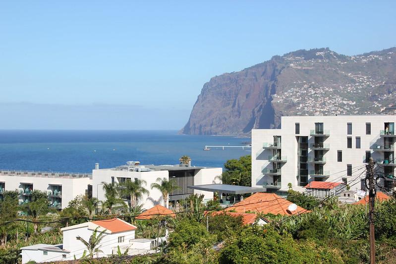 Madeira, Funchal 2014 + ostokset 313