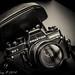 P1060512 Praktica BC1 35mm SLR