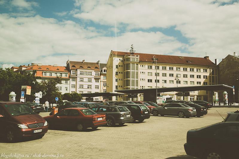 Karlovy Vary-14