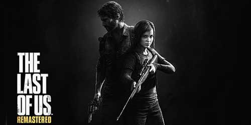 UK Video game Charts: The Last of Us Remastered still holding top spot