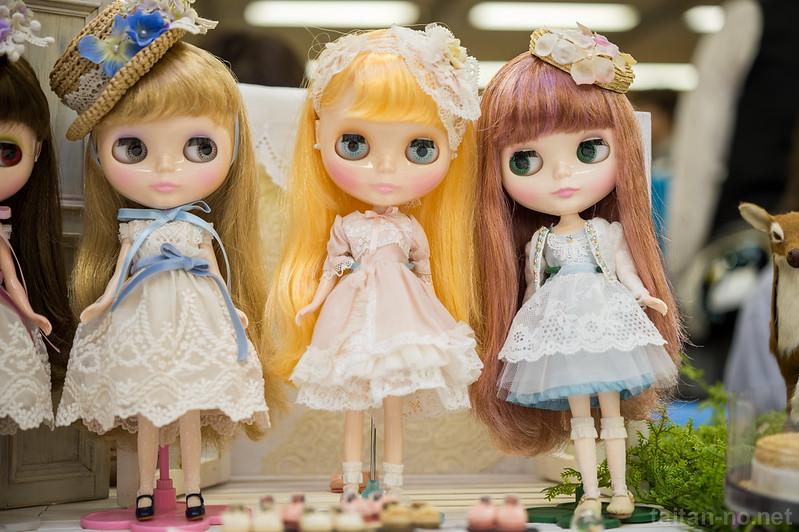 DollShow40-5706-DSC_5704