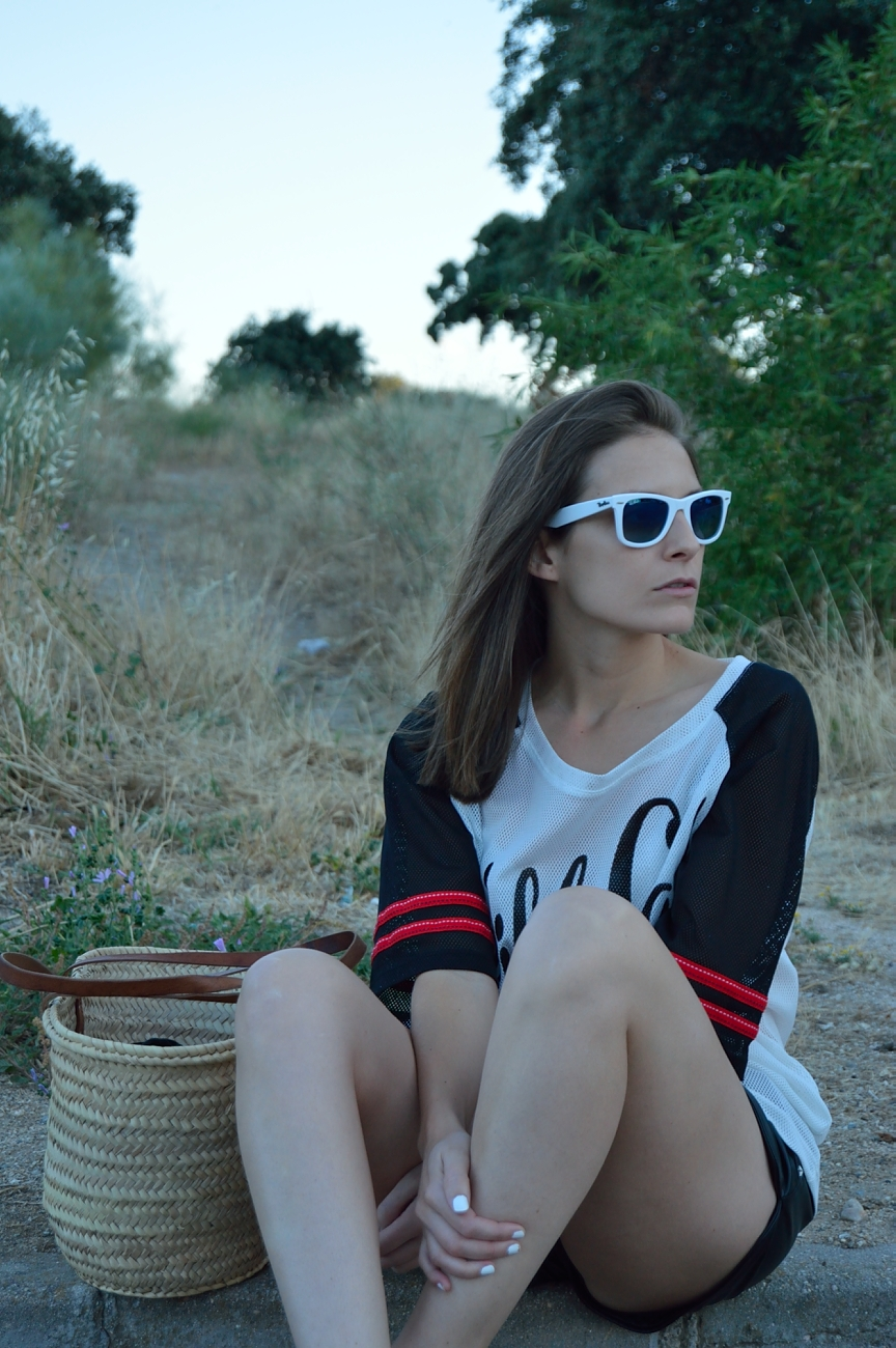 lara-vazquez-madlula-blog-style-fashion-summer