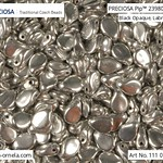 PRECIOSA Pip™ - 23980/27000