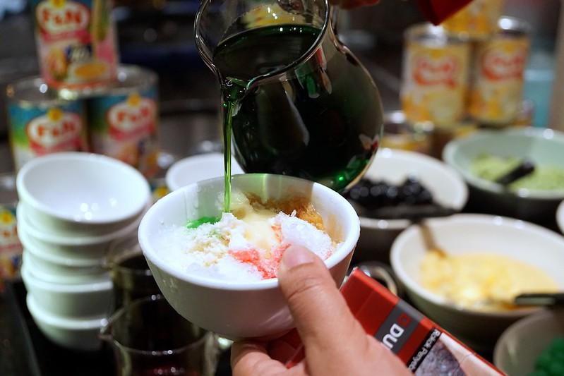 ramadan grand hyatt - buka puasa buffet-010