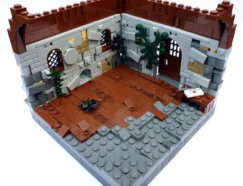Whole Interior