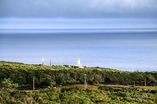 Azores2014_0687