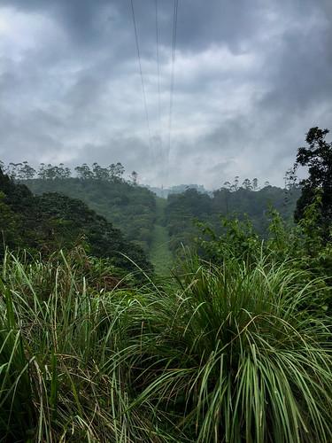 2016 asien indien kameraobjektiv location iphone6 kerala in