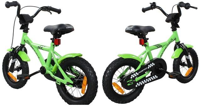 Mejores Bicicletas Infantiles