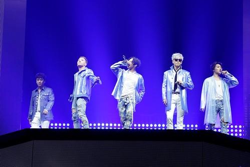 BIGBANG News Article Tokyo Day 1 (3)