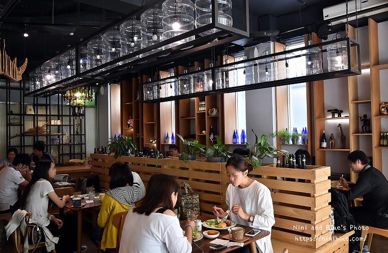 台中早午餐於光咖啡0006