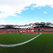 Arsenal v Swansea City - Premier League by Stuart MacFarlane