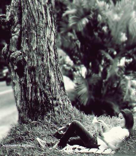 buenalectura parquebalboa panchimalco sansalvador elsalvador