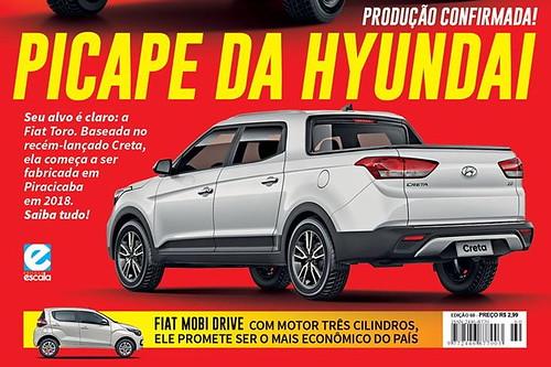 hyundai creta pickup 1