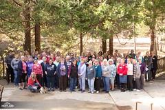 Quilt Retreat Fall '16-15