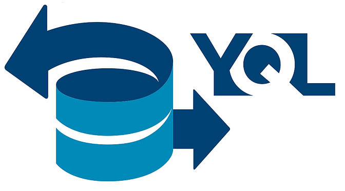 Tutorial YQL